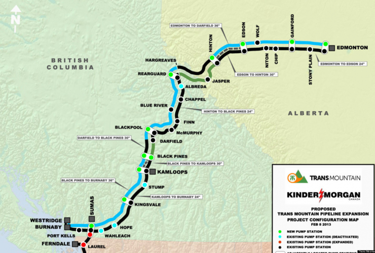 kinder-morgan-pipeline-map-trans-mountain-expansion
