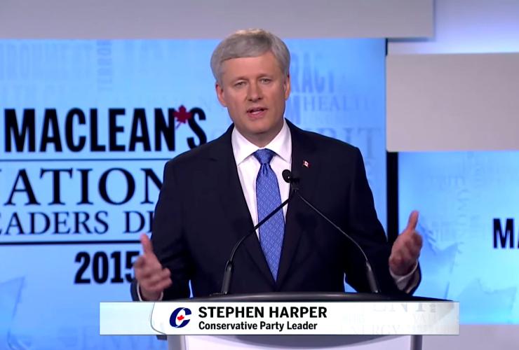 stephen_harper_macleans_tv_debate.jpg