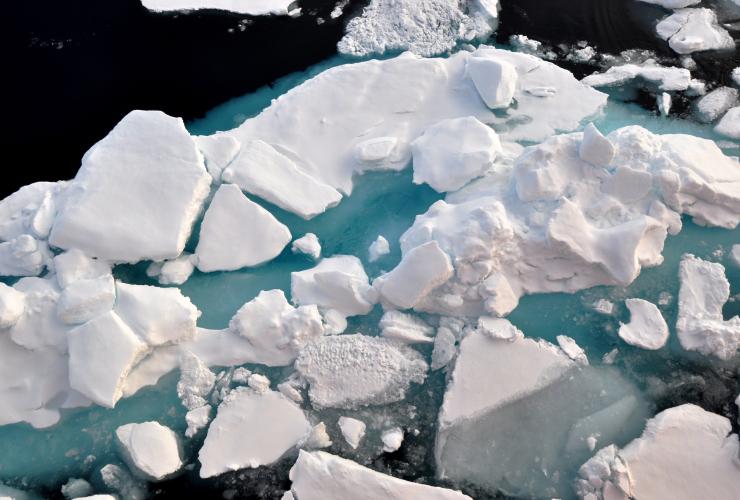 arctic_ocean_ice_water_-_usgs