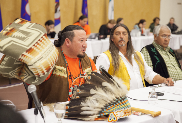 grand_chief_derek_nepinak_-_amc_grand_chief_-_vancouver_-_ubcic_resolution_against_pipelines_energy_east_-_mychaylo_prystupa_national_observer