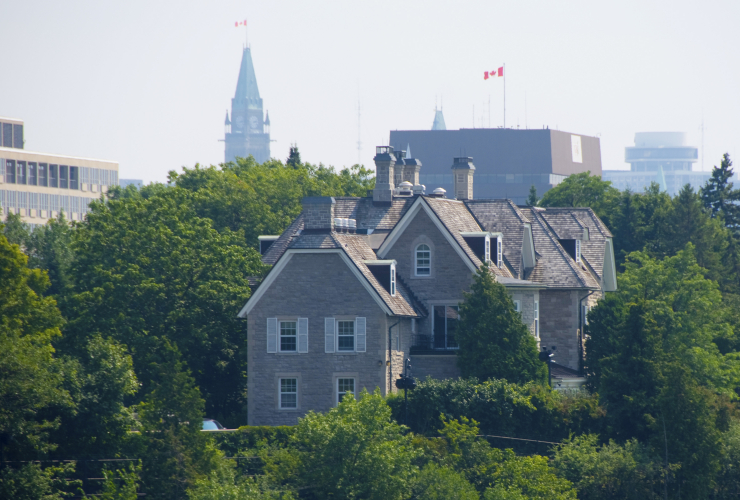 residence_of_the_prime_minister_of_canada_24_Sussex