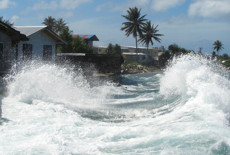 marshall_islands_climate_change