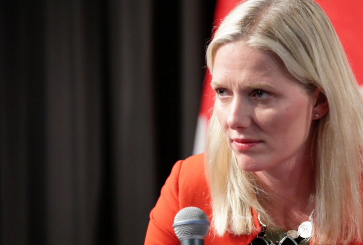 catherine_mckenna_pre-cop_paris_briefing_nov.29_-_mychaylo_prystupa
