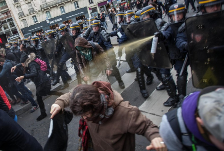 cop21_protesters_tear_gassed_in_paris_-_photo_by_world_council_of_churches_sean_hawkey.jpg
