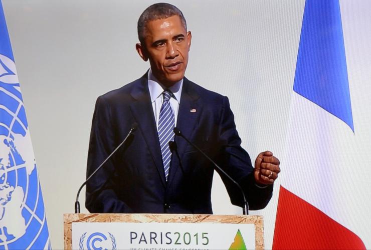 barack_obama_cop21_paris_national_observer.jpg