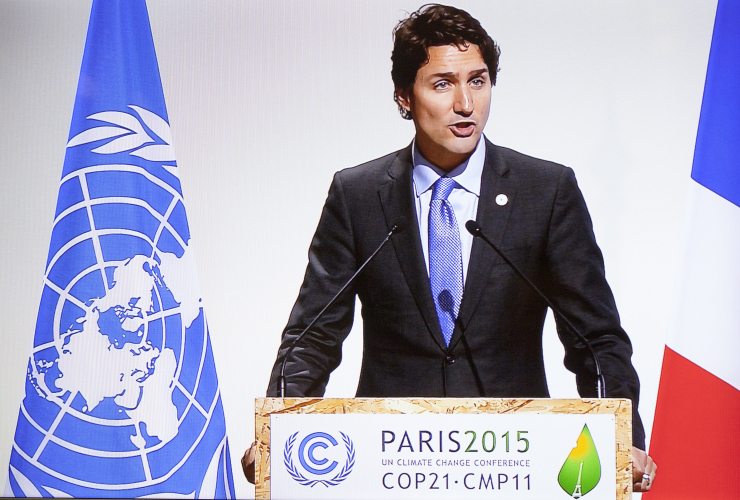 prime_minister_justin_trudeau_paris_cop21_day_one_speech_-_mychaylo_prystupa_-_national_observer