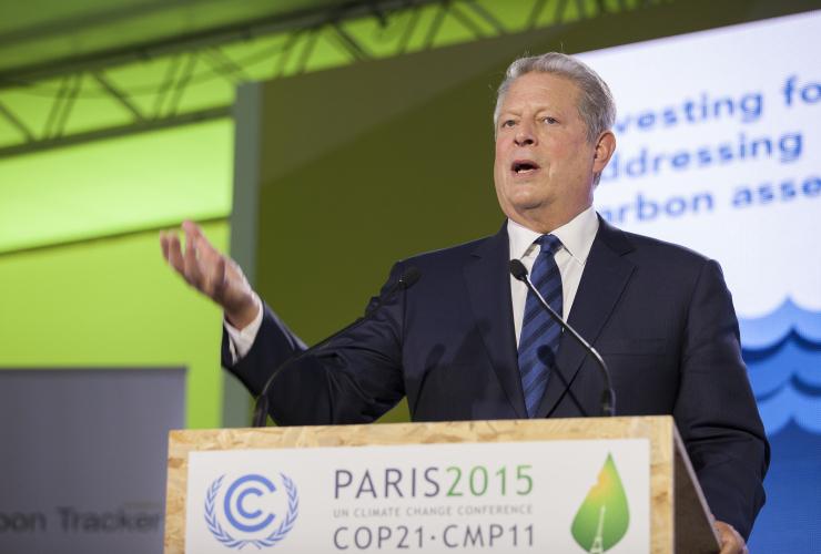 al_gore_cop21_climate_summit_paris_mychaylo_prystupa