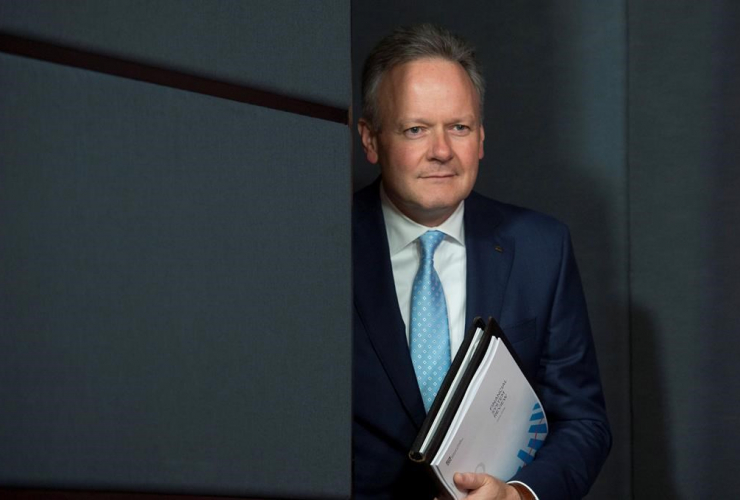 Stephen Poloz, Bank of Canada, G20, climate change