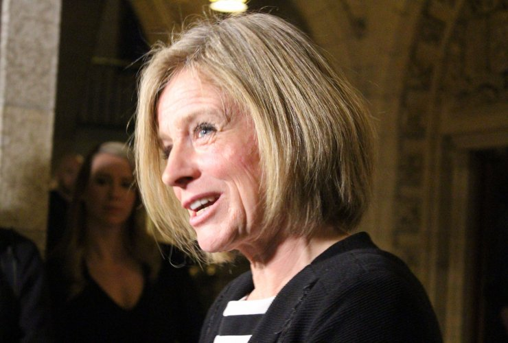 Rachel Notley, oilsands, pipelines, climate change, Justin Trudeau