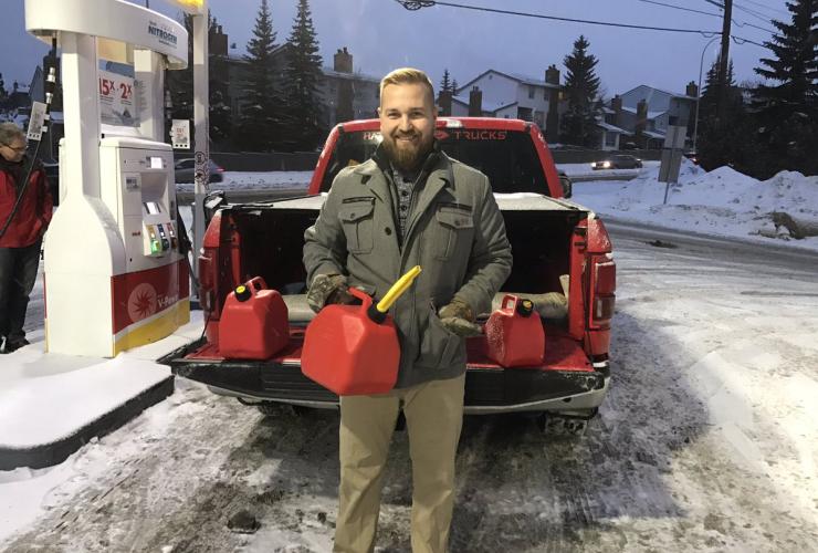 Derek Fildebrandt, Wildrose, Alberta, climate change, NDP