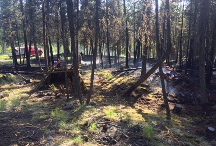handout-DL-wildfire-logan-lake