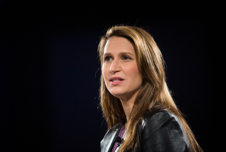 Caroline Mulroney, York Simcoe, Ontario Progressive Conservative, Ontario PCs