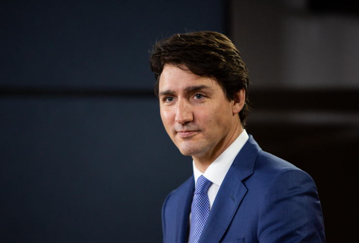 Justin Trudeau, Ottawa, oilsands, Kinder Morgan, Trans Mountain