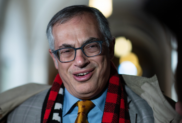 Tony Clement, extortion, sexually explicit material, Canada, Conservative Party of Canada, RCMP