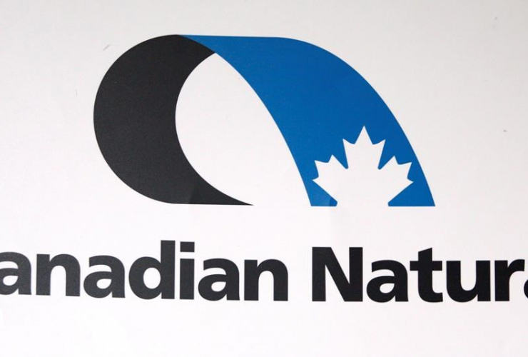 Canadian Natural Resources Ltd.,