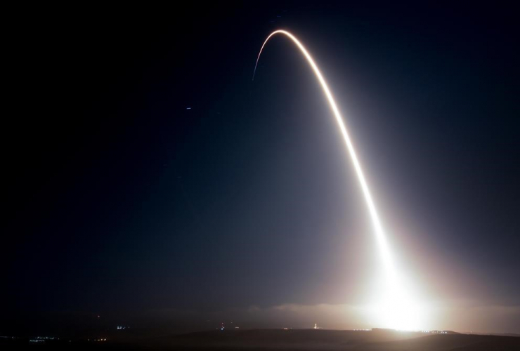 Vandenberg Air Force Base, launch, SpaceX Falcon 9 rocket, Space Launch Complex-4,