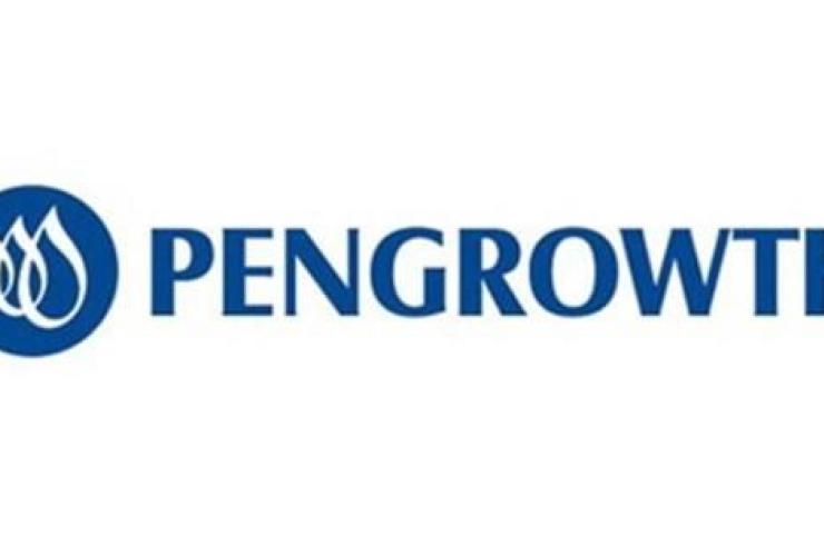 Pengrowth Energy Corporation,