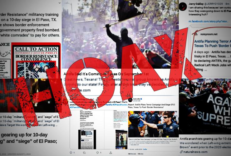 Antifa El Paso Right Wing Twitter Disinformation.jpg