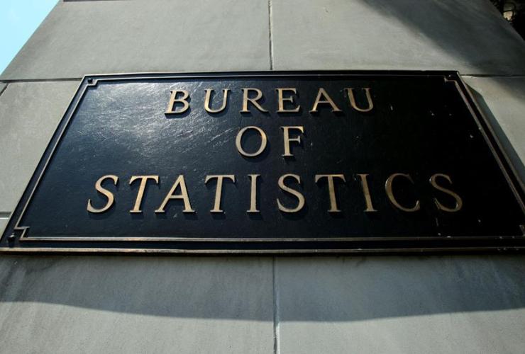 Statistics Canada,