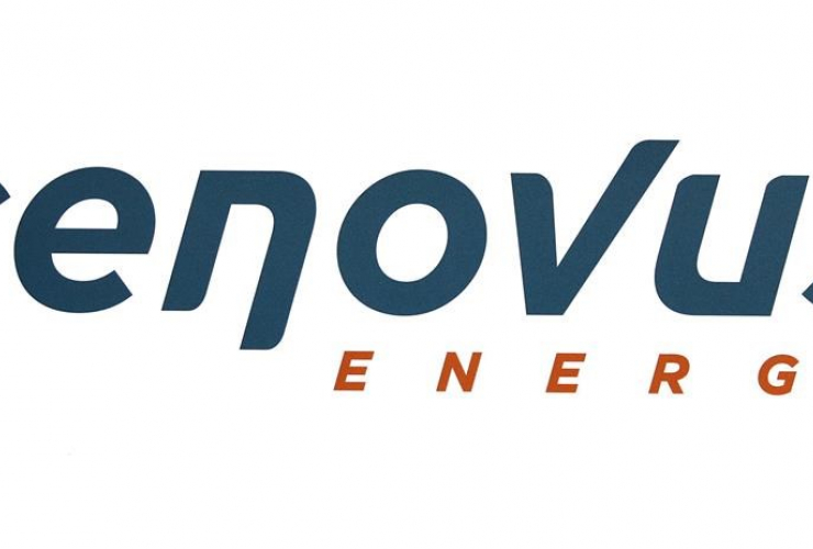 Cenovus Energy logo, annual meeting, Calgary,