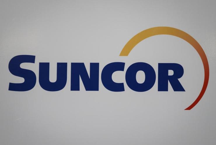 190502-CP-Suncor-logo