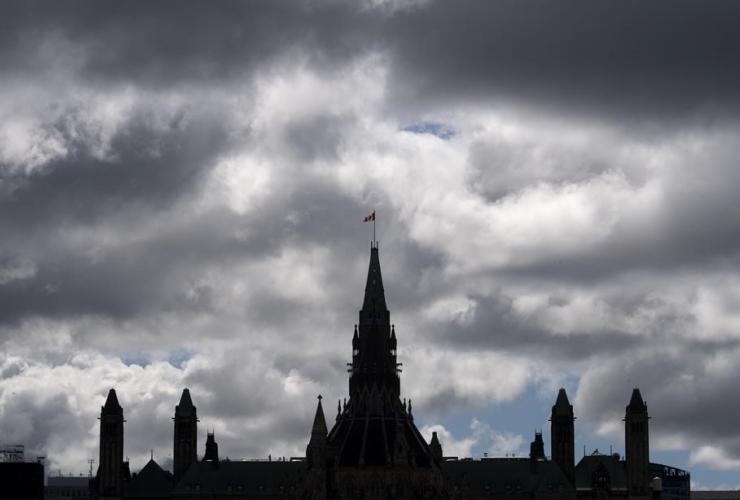 parliament buildings,