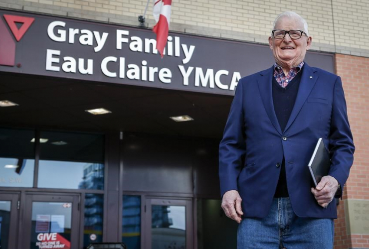 Jim Gray,