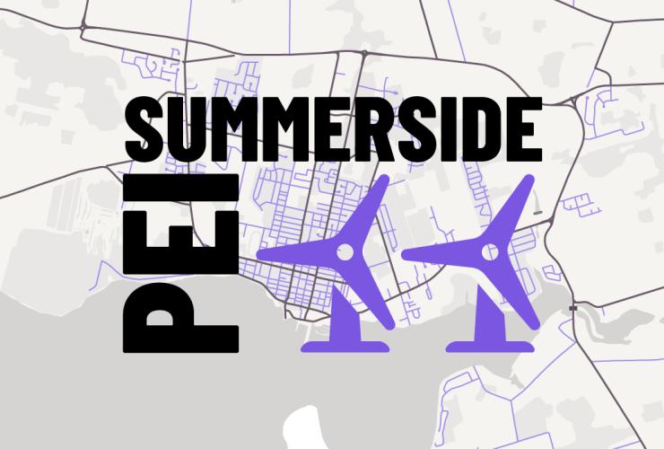 Summerside