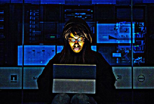 Social Media Mass Surveillance_Digital Authoritarianism_Election Interference