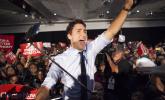 justin_trudeau_liberal_leader_federal_election_surrey_bc_-_mychaylo_prystupa.jpg