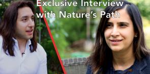 thumbnail, Nature's Path, Jyoti Stephens, Trans Mountain, Michael Ruffolo