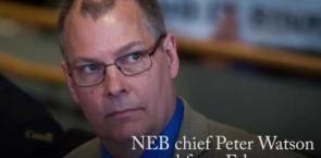 NEB executive moving expenses