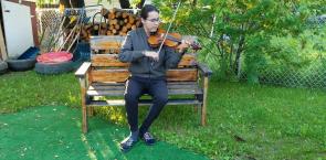 Métis musician Tristen Durocher: Canada's National Observer.