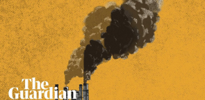 Why we need political action to rein in the oil, coal and gas companies   video explainer