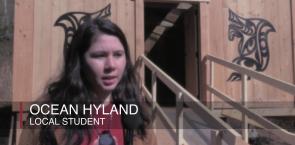 28 arrested protesting Kinder Morgan pipeline expansion March 17 2018