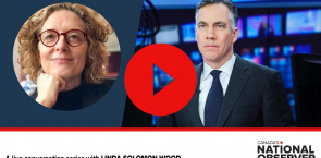 Jim Sciutto on the 'Madman' administration of Donald J. Trump