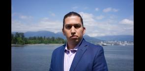Squamish Nation statement on Supreme Court ruling
