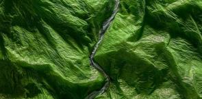 Greenpeace: The Nature of Plastic